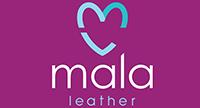Mala Leather